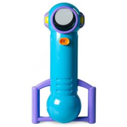 Learning Resources GeoSafari Jr Sneak & Peek Periscope