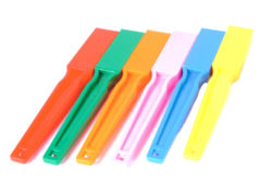 Magnetic Wands (Pack of 6)