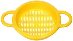 Gowi Toys Sieve (Colour May Vary)
