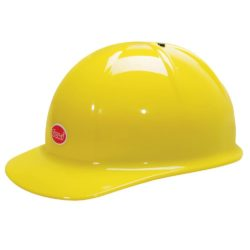 Gowi Toys Child Safety Toy Helmet