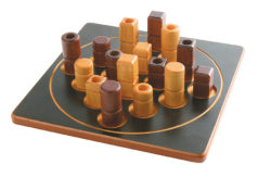 Gigamic Mini Quarto (Game)