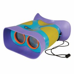 Learning Resources GeoSafari Junior Kidnoculars (Binoculars)