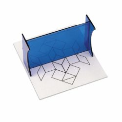 Learning Resources GeoReflector Geometry Mirror